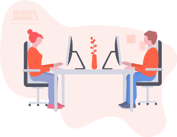 IPv4 LeaseBuy - How do we work