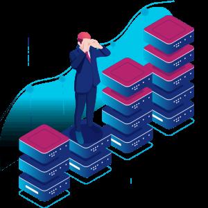 Lease IPv4 Addresses